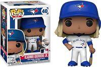 VLADIMIR GUERRERO - TORONTO BLUES JAYS - FUNKO POP - BRAND NEW - MLB 46821