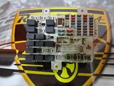 Caja de fusibles Smart Forfour MN902789 MN902450 A4548203726 5WK45104G