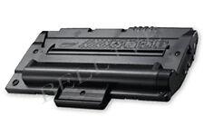2 X  Toner Nuovo Compatibile per Samsung SCX-D4200A SCX-4200 Nero 3000 Pagine