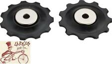SHIMANO 105 5800-SS 11-SPEED REAR DERAILLEUR PULLEY SET