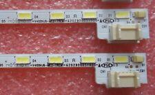 1 piece LCD-40V3A V400HJ6-LE8 New LED backlight V400HJ6-ME2-TREM1 490mm 52 LEDs