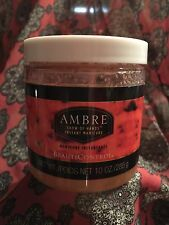 NEW BeautiControl AMBRE Show of Hands Instant Manicure 10 oz Sealed HTF