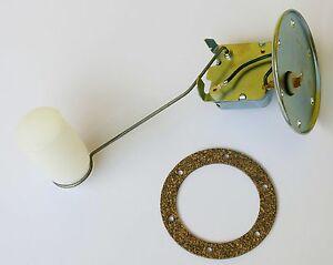 Classico Mini Originale Smiths Sensore Livello Carburante AAU8340, TB1114-031W