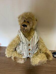 Boyle Bear large Teddy
