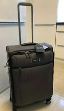 SAMSONITE LIGHT DLX SPINNER 4-ROLLEN TROLLEY 67 CM - UVP 369 €