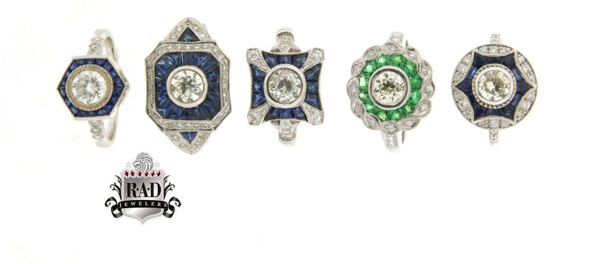 radjewelers