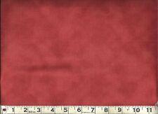 Quilting Treasures ~ Orange Rust Blender Marrakesh  100% Cotton Quilt Fabric BTY