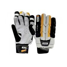 Lynx X1 Batting Gloves by Ihsan