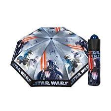 Star Wars Taschenschirm