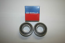 WHEEL BEARINGS (6004x2) TRIALS-FRONT OR REAR - MONTESA 315& 4RT - SHERCO-REV3 -