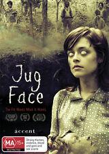Jug Face (DVD) - ACC0314