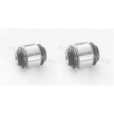 SUSPENSION KNUCKLE BUSHING -REAR LOWER FOR LEXUS GS300-400-430/ IS300 SC430 PAIR