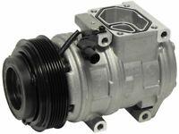 Novo A//C Compressor Co 11223KTC 977011D200 Para Rondo
