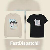 + Shawn Mendes T-Shirt Short / Long Sleeve Sweater Top Tee Shirt unisex 31,6
