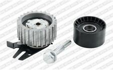 SNR Timing Belt Kit for SAAB 9-3 KD458.56 - Discount Car Parts