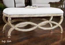 Vanity Stool/Bench