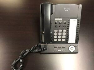 Panasonic KX-T7625