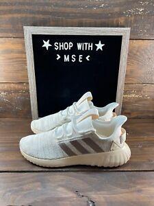 NEW-Adidas Adidas Kaptir X LINEN WOMEN SHOES-EE9969