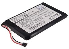 Battery For Garmin Nuvi 1200,1205,1205W,1250,1255 W,1260,1260W,140T,150T New