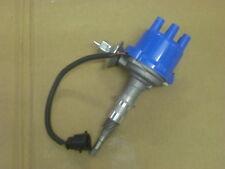JEEP distributeur-CJ7/8/10 + autres 1978-90 avec la 4.2 (258 moteur)