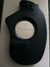 Don Salvatore Ergo Cigar Cutter 56 Ring Gauge Ergonomically Designed