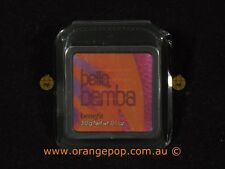 Benefit Cosmetics Box O Powder Bella Bamba Deluxe mini 3g