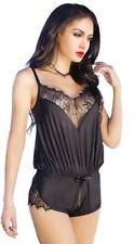 ETAOLINE Babydoll Nightwear for Women