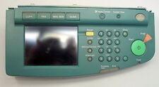Canon imageRUNNER 2200 Printer Copier User Interface Control Panel, iR2200