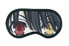 Date A Live Anime Kurumi Sleeping Mask