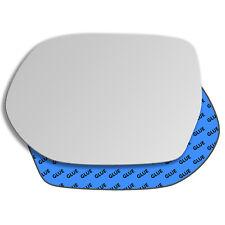 Außenspiegel Spiegelglas Links Chevrolet Epica 2006 - 2015 722LS