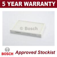 Bosch Cabin Pollen Filter M2205 1987432205