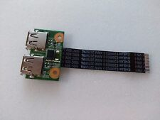 HP 630 USB Board/Cinta