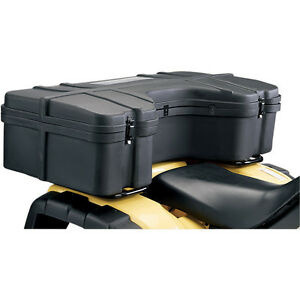 Top Case Box 120L For Atv Quad Yamaha Kymco TGB Polaris