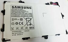 Samsung OEM Battery SP397281A (1S2P) for GALAXY Tab 7.7 LTE i815