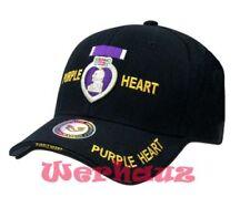 BEECHFIELD auténtico gorra de béisbol Gorras De Tapas & Etc Todas Las Tallas Y Colores Gorras y sombreros