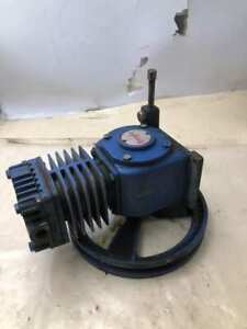 Emglo FW60 Replacement Flywheel Air Compressor Breaker Pump 250PSI