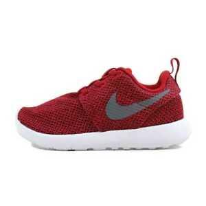 NIKE $48 Toddler Roshe One Running Shoes 749430 608 NEW Size 9C