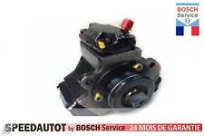 Pompe à Haute Pression Opel Tigre 1.3 CDTI 16V 0445010092 0445010277 0986437024