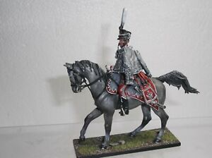 First Legion - Mounted Napoleonic French NAP0128