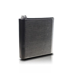Evaporator A/C Fits Buick Lucerne 2006-2011, Cadillac DTS 2006-2011