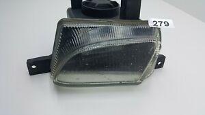OPEL ASTRA MK4 FOG LIGHT LEFT SIDE 51582L1 10117Z 19102
