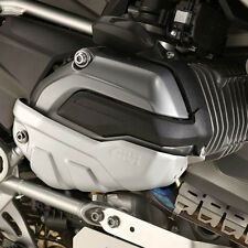 Givi PH5108 Engine Cylinder Head protector guard BMW R1200 GS R RS RT