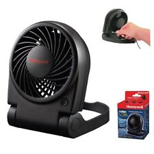 New Portable PC Personal Fan Air Cooler Battery Powered Desk USB Notebook Laptop