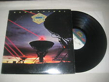 Night Ranger - Dawn Patrol  Vinyl  LP