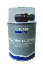 POT DE COLLE VINYCOL 1520 750ML PVC