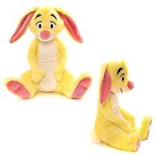 New Official Disney Winnie The Pooh 35cm Rabbit Soft Plush Toy
