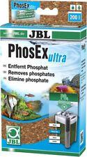 JBL PhosEx ultra - Phosphate Remover - @ BARGAIN PRICE!!!