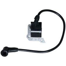 Ignition Module Bobine Correspond Dolmar 112 113 114 116 120si PS6000 PS6800 Tronçonneuse