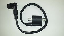 Yamaha Ignition Coil 12 Volt use w/ CDI YFS200 Blaster Badger YT60 Tri-Zinger YT