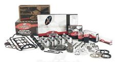 1986 1987 1988 1989 Chevy Car 350 5.7L V8 - HIGH PERFORMANCE ENGINE MASTER KIT